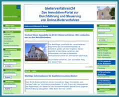 Bieterverfahren24.de