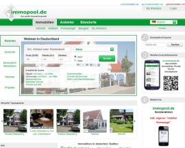 Immopool.de