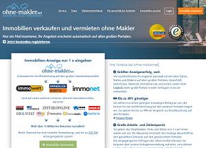 Ohne-Makler.net