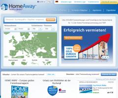 Ferienhäuser fewo-direkt.de