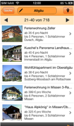 Abb. App ferienwohnung.com