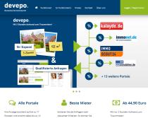 Sezialbörse-Devepo.de
