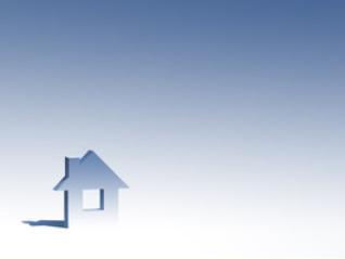 Regionale Immobilienportale