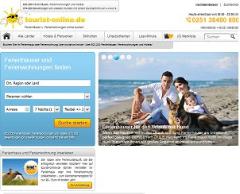 tourist-online-screen