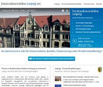 Denkmalimmobilien-Leipzig-Test