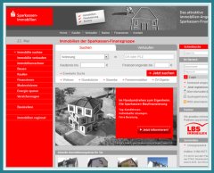 S-Immobilien.de