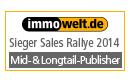 Immowelt-Publisher-Sieger