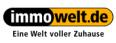 Immobilienbörse Immowelt.de