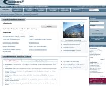 Spezielle-Immobilienbörse-Immopro24