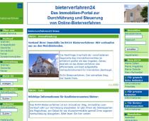 bieterverfahren24-Spezial-Börsen