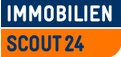 ImmibilienScout-Logo